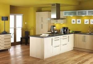 decora cozinhas modernas country kitchen paint colors decor ideasdecor ideas