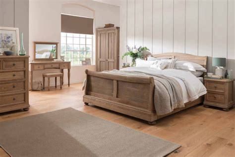 country furniture valentia range bedroom range newry northern ireland