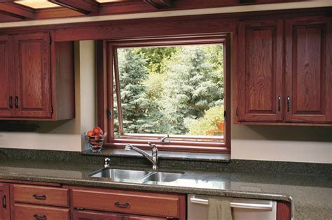 Dining Room Valance Ideas by Window Over Kitchen Sink Light Fixtures Over Kitchen Sink