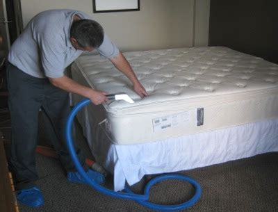 mattress cleaning service master of the eastern