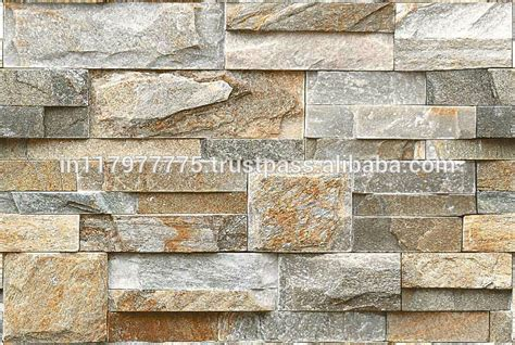 3d Tiles Price In India Per Square by Ceramic Elevation Wall Tiles India Buy Look