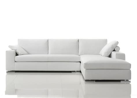 white corner sofa add up some color to your corner sofa