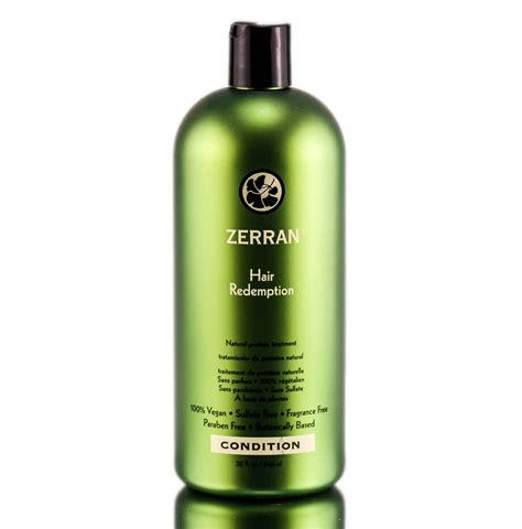 protein hair products protein hair products lanza hair repair protein plus