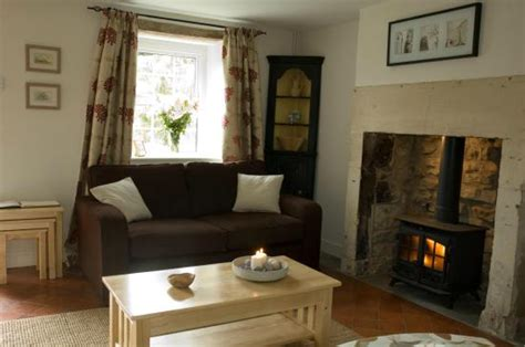 school cottages bed breakfast 2017 prices reviews