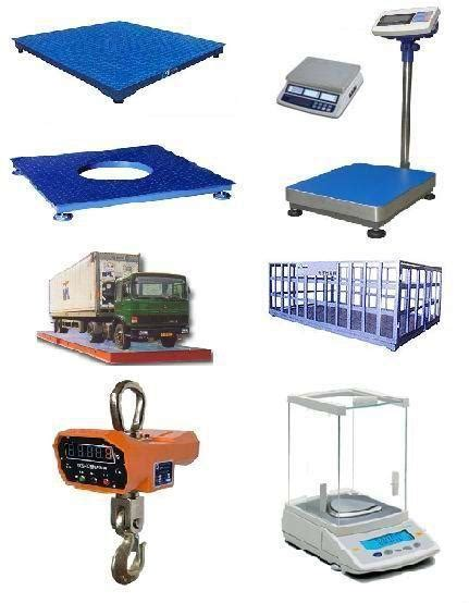 single deck floor scale china floor scales manufacturer hzgh electronic floor scales with single deck china manufacturer balance scale apparatus