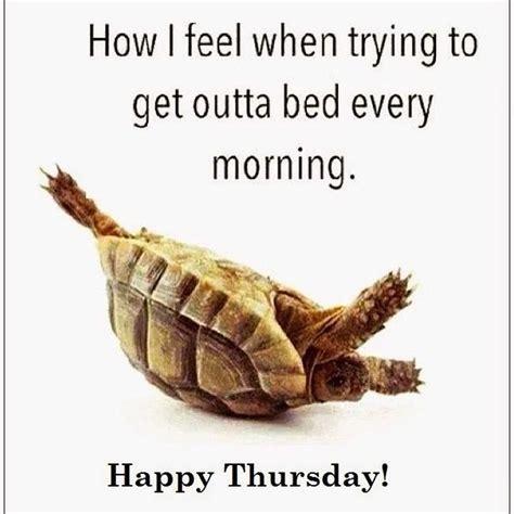 Funny Thursday Meme - funny thursday memes 2017
