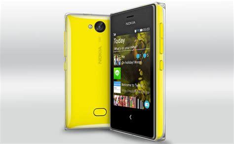 nokia 503 mobile price nokia asha 503 dual sim phone price in pakistan