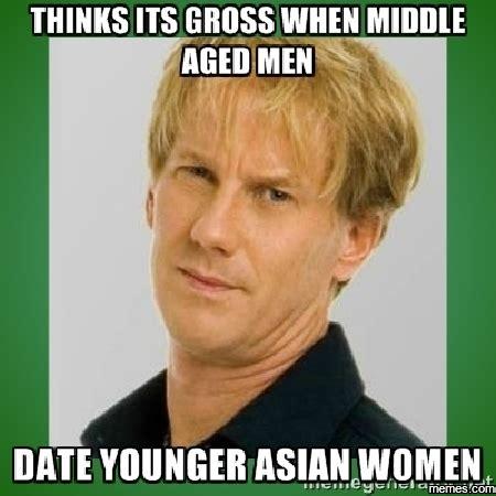 Gross It S Friday Memes - home memes com