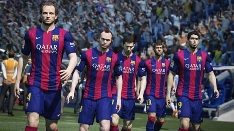 barcelona b fifa 18 ea sports fifa on twitter quot rt for an fcbarcelona win in