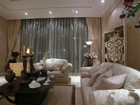living room blinds and curtains living room amazing image of living room decoration using