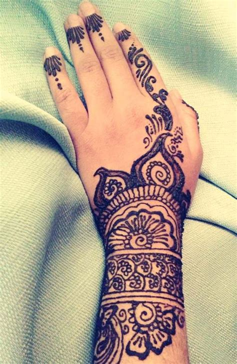henna tattoo hand vorlagen the world s catalog of ideas