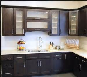 Kitchen Cabinets by Choosing The Right Kitchen Cabinet For Your Home