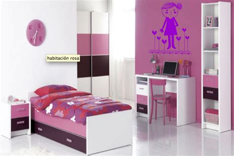 Cheap Childrens Bedroom Furniture by Cheap Bedroom Furniture Interior Style