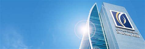 nbd bank dubai branches emirates nbd deira branch atm locations dubai