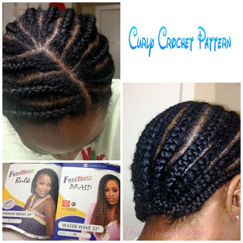 crochet hairstyles braid pattern 1000 images about crochet braids pattern and styles on