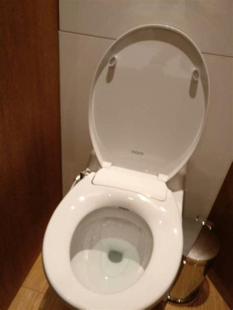 bidet vs toilet paper brondell swash 1000 bidet brondell swash 1000 bidet