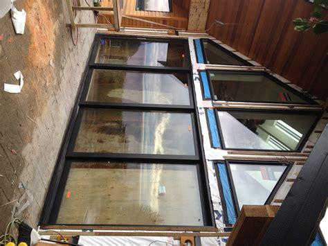 large glass doors residential commercial doors install commercial doors custom