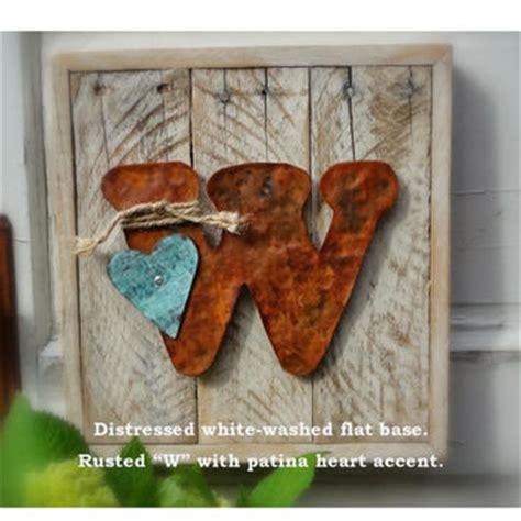 Mainan Finger Board Besi Finger Boar Metal best distressed wall products on wanelo