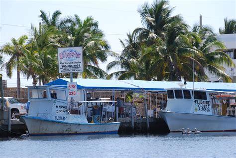 key west boats stuart fl marathon to stuart florida 2015