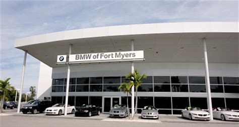 Kia Dealership Fort Myers Acura Of Fort Myers