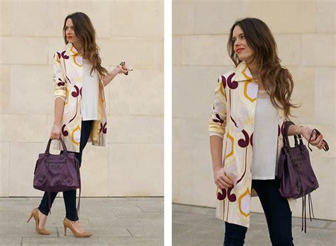 Yzy Kimono Miumiu Maroon macarena gea miu trench balenciaga bag comptoir des cotonniers shoes miu miu patterned