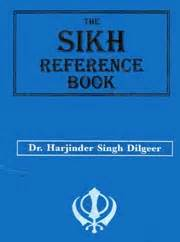 reference book publishers black deeds of ragi darshan singh and dilgeer what s