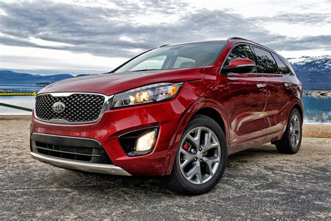 kia sorento 2016 owners manual 2017 2018 best cars reviews