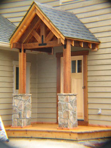 post  beam portico shutters window trim fine