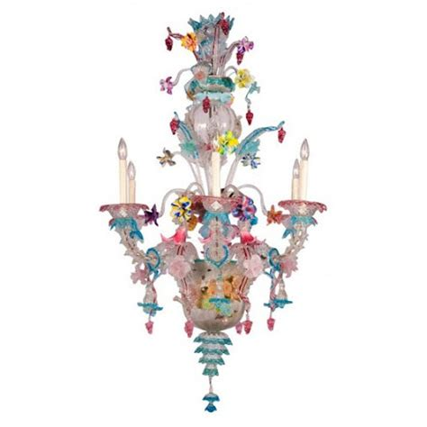 Colourful Chandeliers 187 Colorful Chandelier Dining Room Light Fixtures 14 At In Seven Colors Colorful Designs