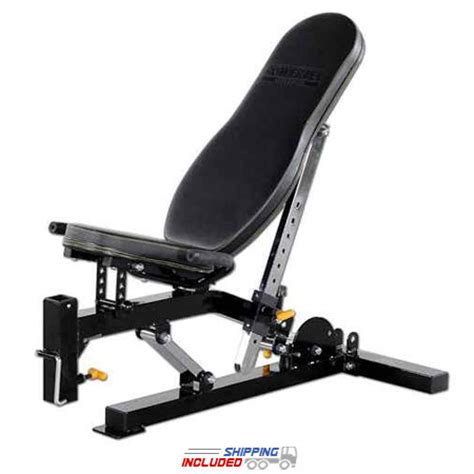 powertec olympic weight bench powertec olympic weight bench powertec bench systems