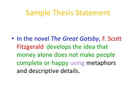 literary themes of the great gatsby the great gatsby literary analysis essay shaken udder