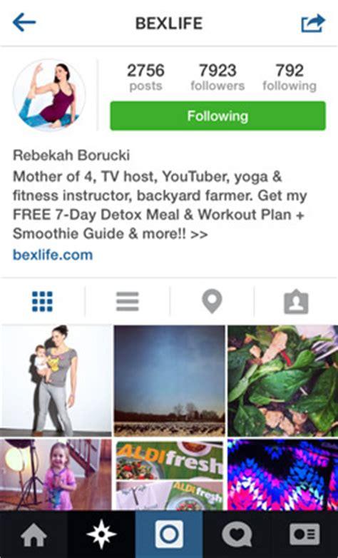 membuat instagram bahasa indonesia contoh 14 bio instagram terbaik untuk menginspirasi kita