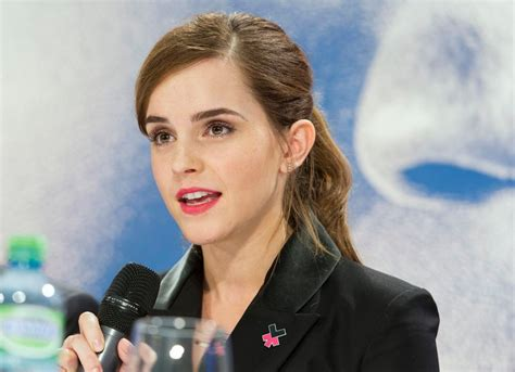 emma watson biography un emma watson and un women launch worldwide heforshe