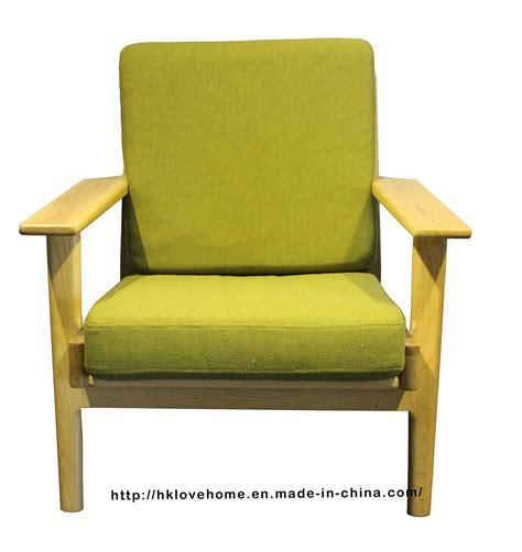 hans wegner plank 3 seater sofa hans wegner plank sofa hans wegner plank 3 seater sofa