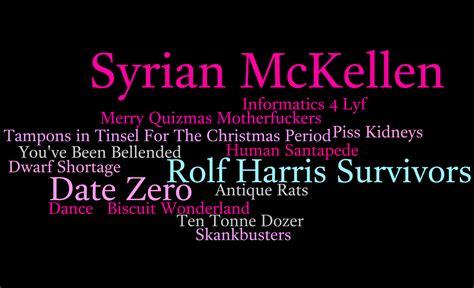 film based quiz team names december 2015 pub quiz team names dp quiz live