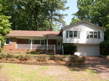 houses for sale in greenville nc a ton of home for the money greenville nc real estate greenville nc homes for sale