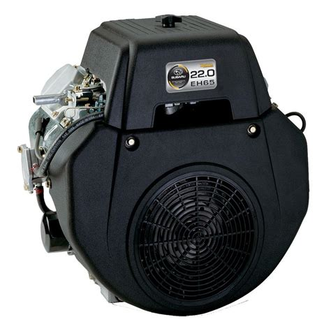 subaru 9 hp engine subaru 22 hp engine eh650dc5450 the home depot