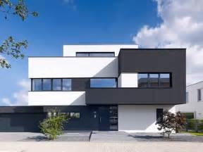 haus modern einfamilienhaus in k 246 ln widdersdorf modern haus