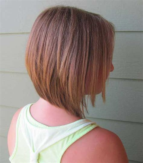 25 short inverted bob hairstyles short hairstyles 2017 25 inverted bob haircuts bob hairstyles 2017 short