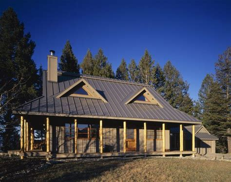 ideas for building a home 1000 ideas about metal homes on pinterest metal house