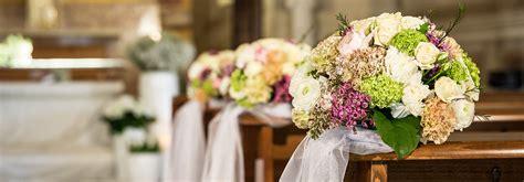 fiori per chiesa matrimonio fiori matrimonio chiesa bergamocatina flora