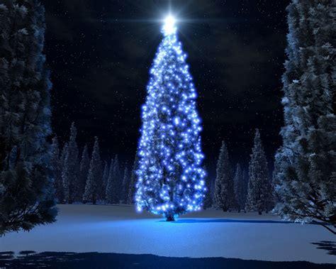 wallpaper blue tree how to draw christmas tree blue design hellokids com