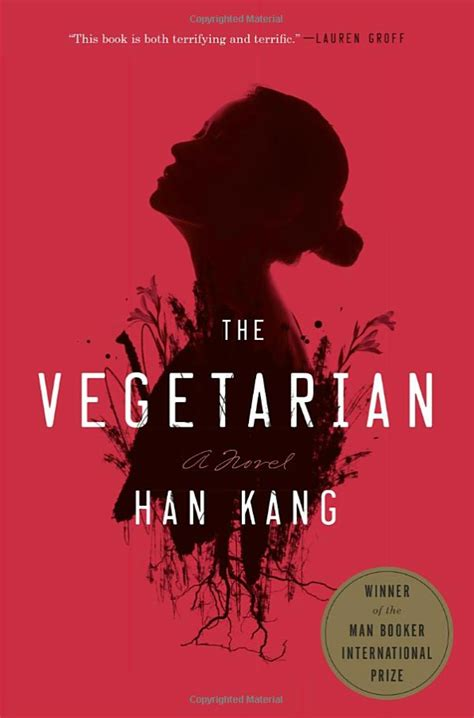 the outside consultant books thoughts on books the vegetarian 171 outside eye consulting