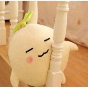 Exo Kpop Pillow Doll new owl pillow plush bellamina s owl pillow