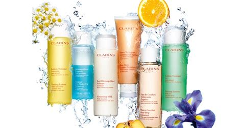 best european skin care products bliss clarins espa and more 10 spa skin care brands we