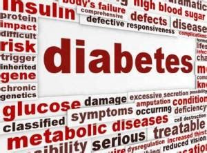 according to some news reports readers where quick to contact the diabetes takes one life every six seconds read health