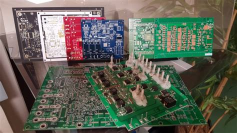 pcb layout design engineer pcb design layout services dave engineering design works