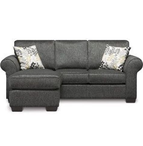 art van couch alfresco sofa chaise sectionals living rooms art van