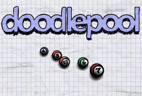 doodle pool ps3 doodle pool sur jeuxvideo