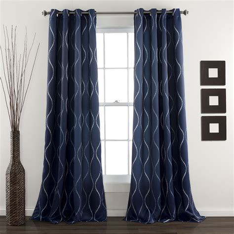 navy window curtains navy window curtains at best office chairs home decorating